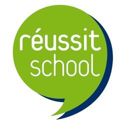 Réussit'school