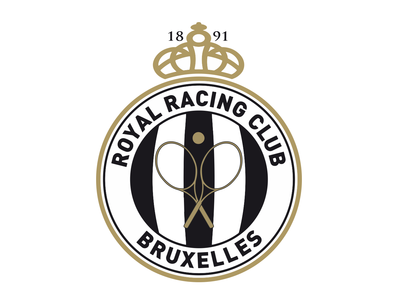 Royal Racing Club Bruxelles